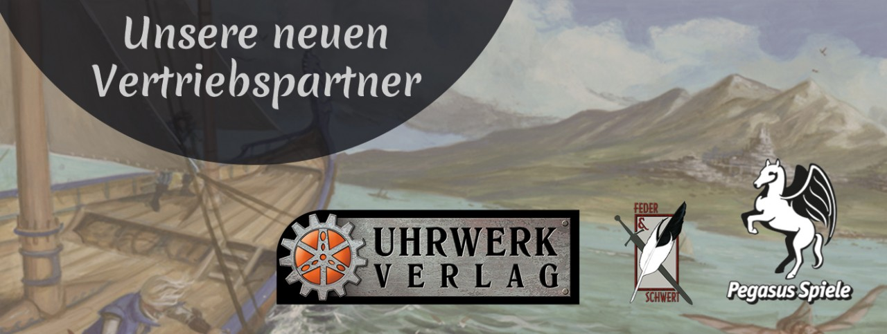 Newsheader_Uhrwerk-Verlag_F-S_Vertriebspartner