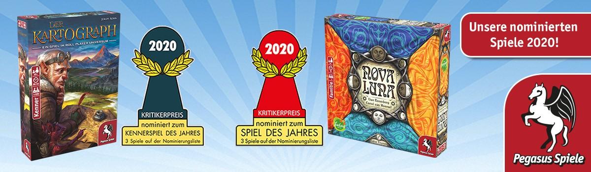 Newsheader_1200x350px_Spiel-des-Jahres_Nominierungen