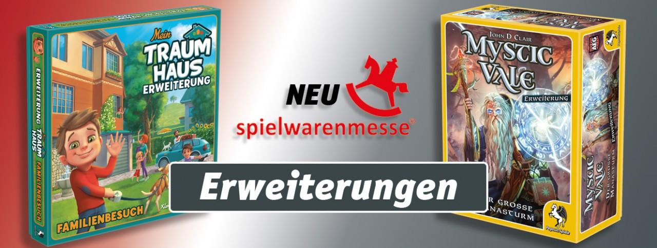 Newsheader_Erweiterungen