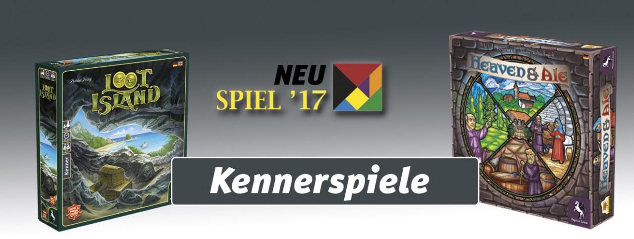 Newsheader_Kennerspiele_v2