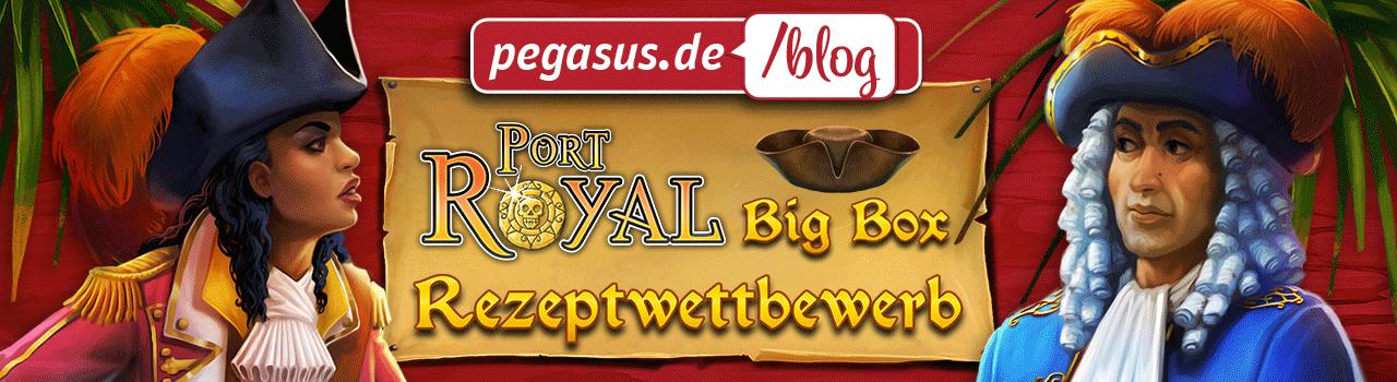 Pegasus-Spiele-Blog_Header_PRBB_1280x350px