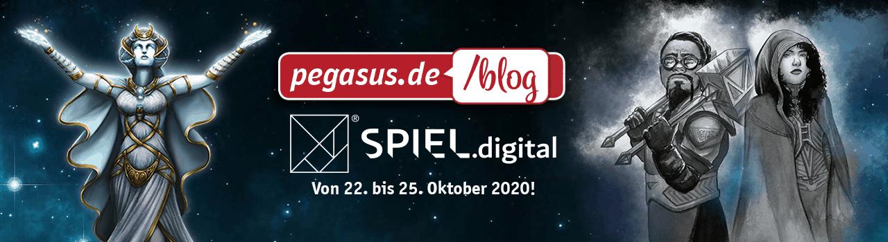 Pegasus-Spiele-Blog_Header_SPIEL-digital_1280x350px-1FxrZl5k6B2DtJ