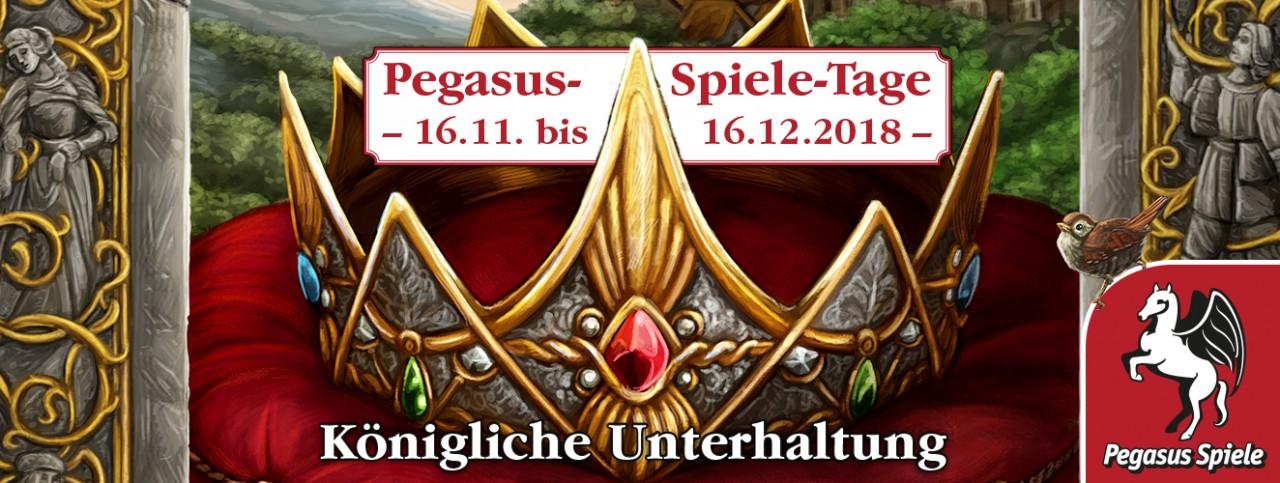 Newsheader-Pegasus-Club-Spiele-Tage