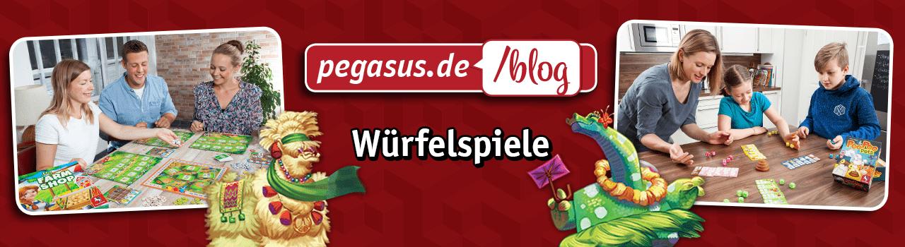 Pegasus-Spiele-Blog_Header_Wuerfelspiele_1280x350px-min
