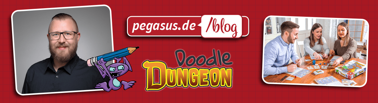 Pegasus-Spiele-Blog_Header_Doodle-Dungeon_1280x350px-min