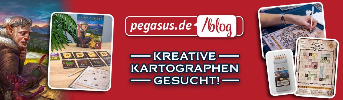 Pegasus-Spiele-Blog_Header_Kartograph_1200x350pxSV4f7fIJ4C3Mu
