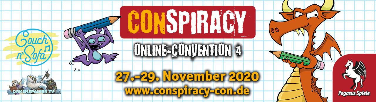 CONspiracy4-Grafik-Setconspiracy_Ankuendigung_1280x350px-minuvmTSFkvBwEBK