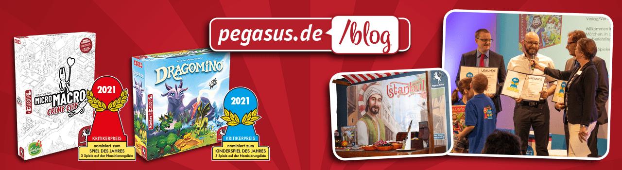 Pegasus-Spiele-Blog_Header_SdJ_1280x350px-min