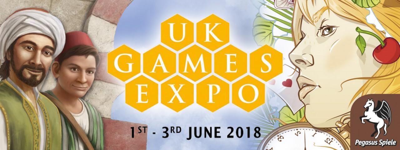 Newsheader-UK-Games-Expo-2018