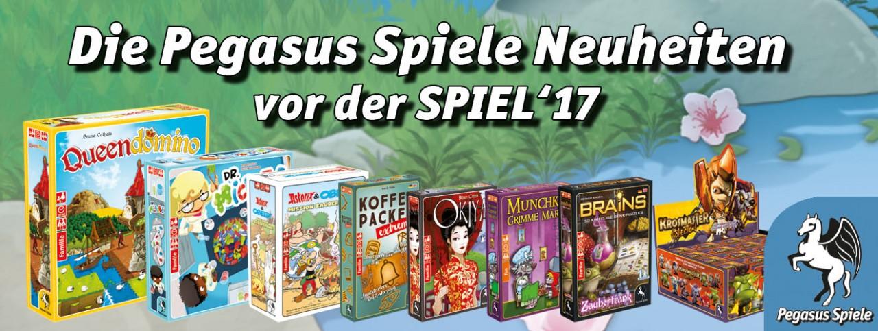 Newsheader_Neuheiten_vor_SPIEL-17