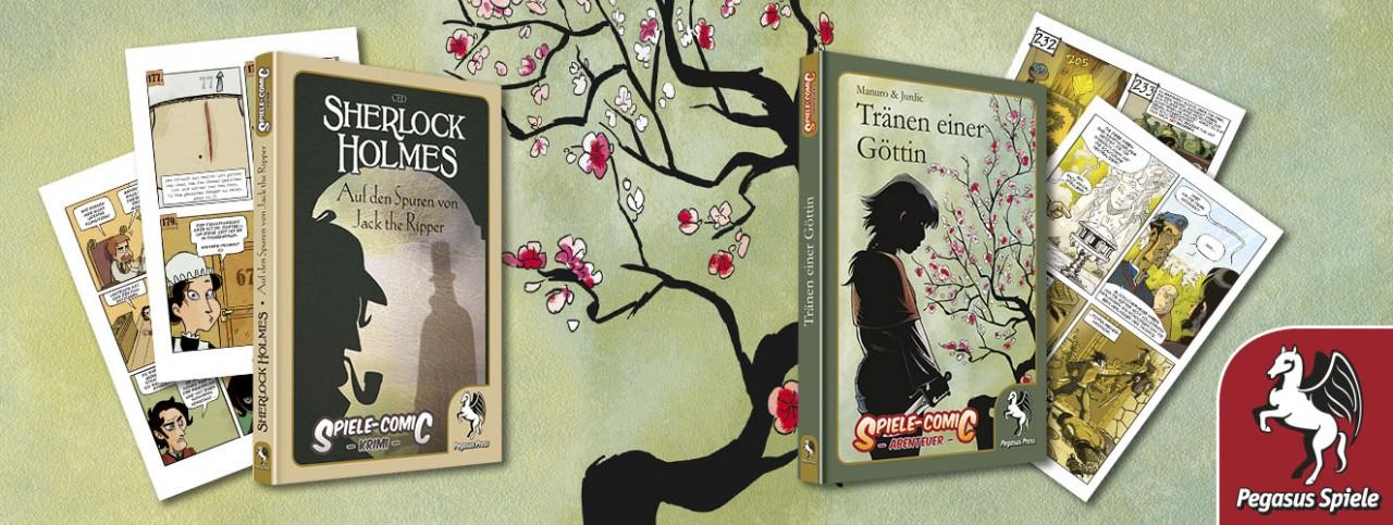 Newsheader-Spiele-Comics-Sherlock-Traenen