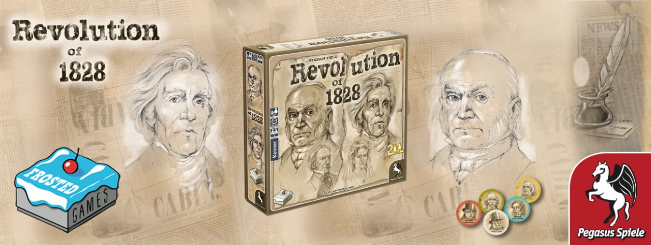 Newsheader-Revolution-of-1828