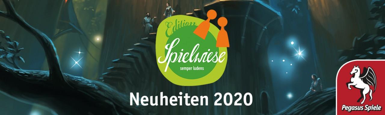 Newsheader_Edition-Spielwiese_vschmalvQiWUAsYlP93d
