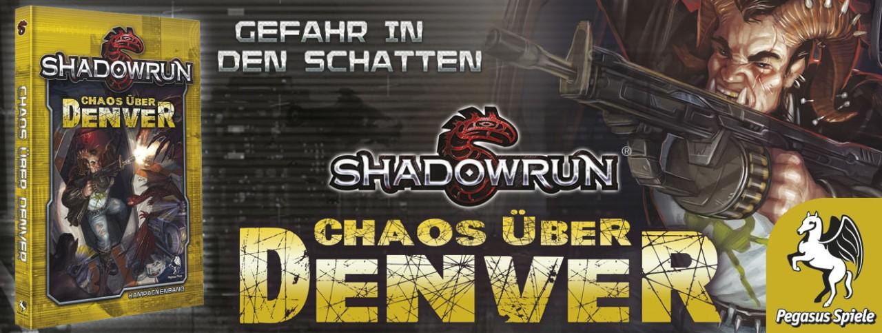 Newsheader-Shadowrun-Denver