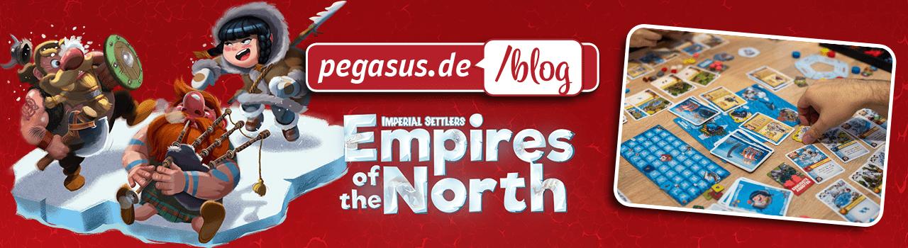Pegasus-Spiele-Blog_Header_EmpiresOfTheNorth_1280x350px-min