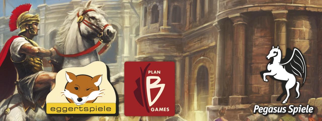 Newsheader_PlanB_Eggert-Spiele