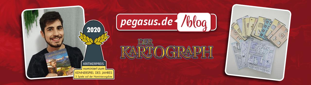 Pegasus-Spiele-Blog_Header_Kartograph_Interview_1280x350px-min7wjHRz6mGZd5e