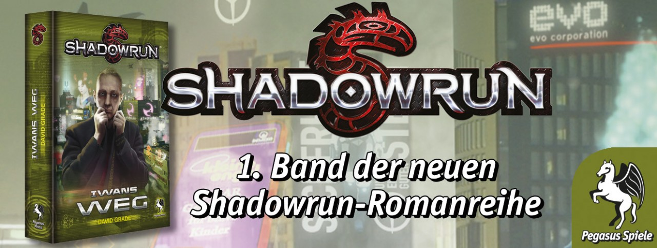 Newsheader_Shadowrun-Romane