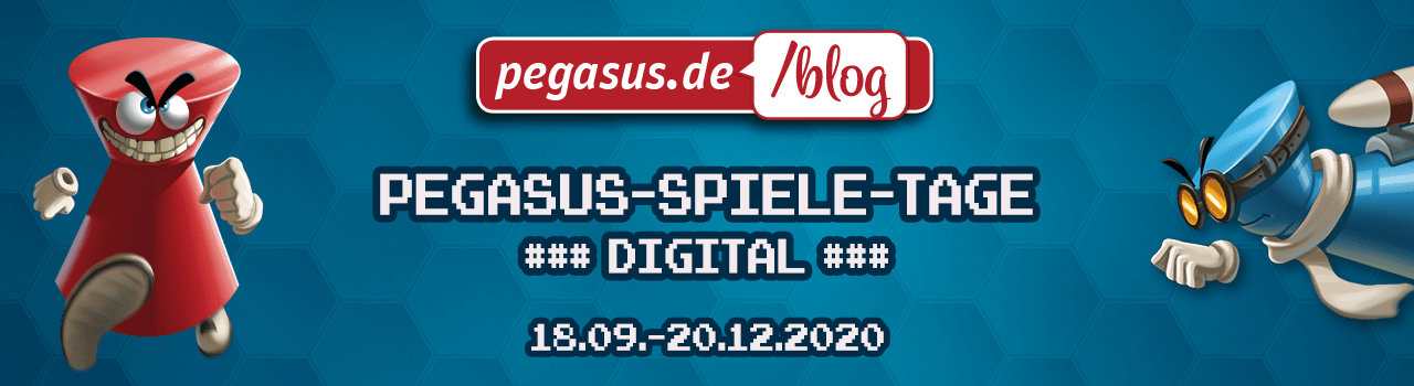 Pegasus-Spiele-Blog_Header_Spiele-Tage_1