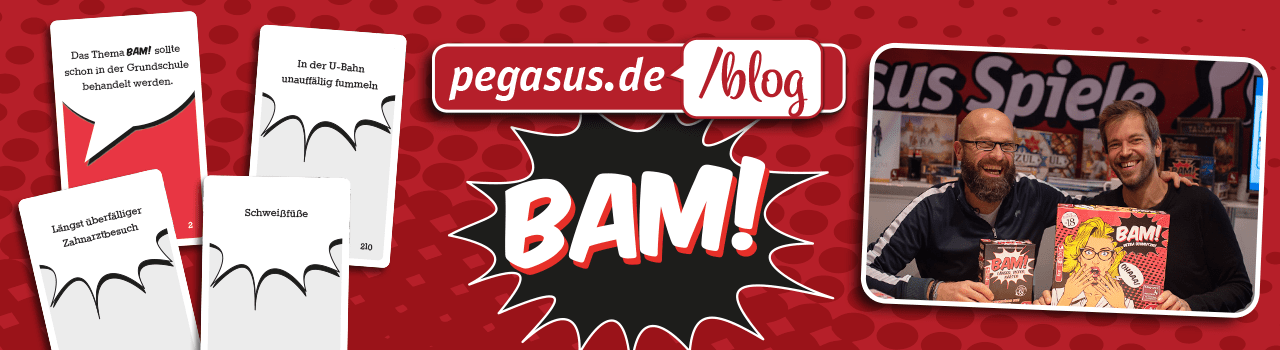 Pegasus-Spiele-Blog_Header_BAM_1280x350px-min