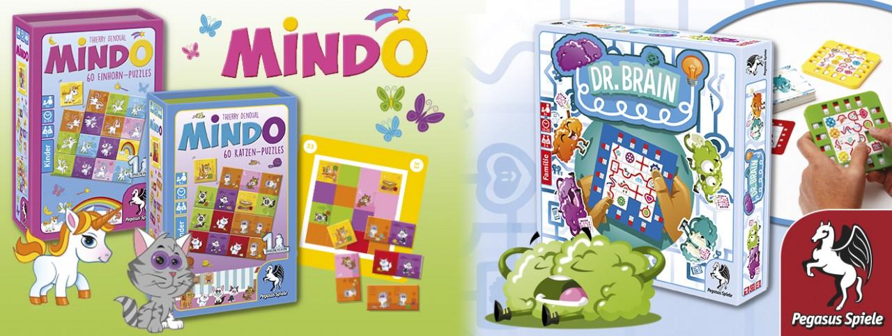 Newsheader-Mindo-Dr-Brain