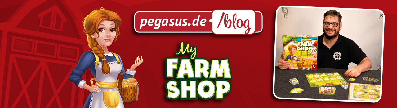 Pegasus-Spiele-Blog_Header_Farm-Shop_1280x350px-min