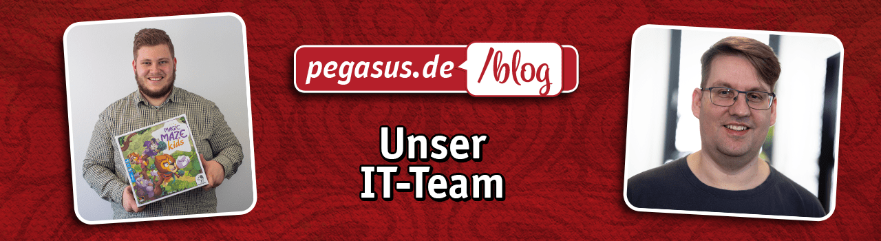 Pegasus-Spiele-Blog_Header_IT_1280x350px