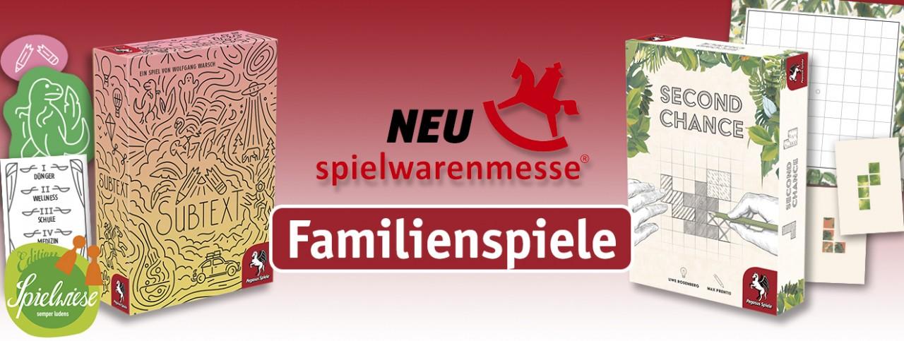 Newsheader-SWM-N-rnberg_Familie_2