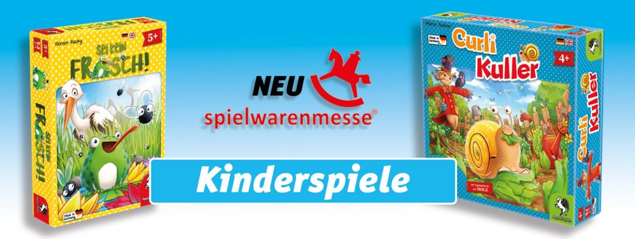 Newsheader_Kinderspiele_CurliKuller_SeikeinFrosch