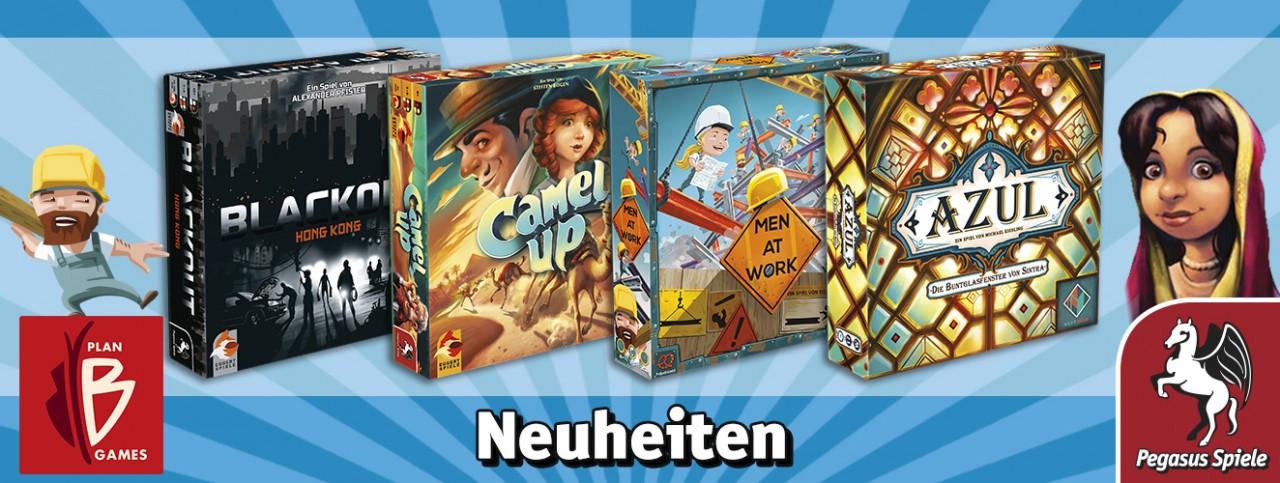Newsheader_Neuheiten_von_Plan_B_Games