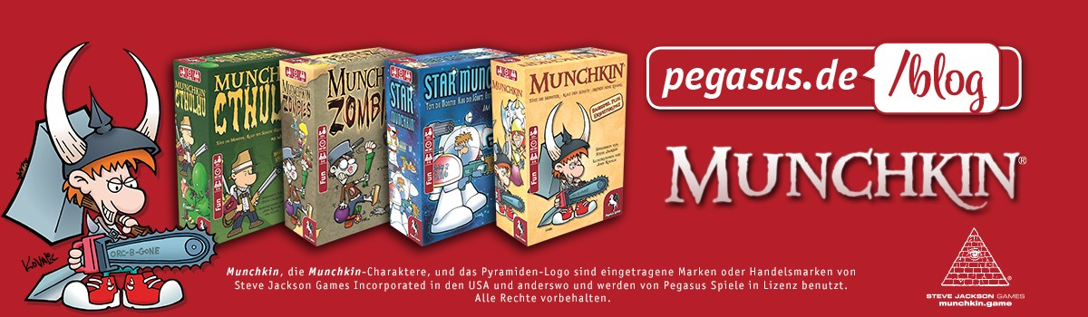 Pegasus-Spiele-Blog_Header_Munchkin_2_1200x350px40WRwuvzp3Xzt