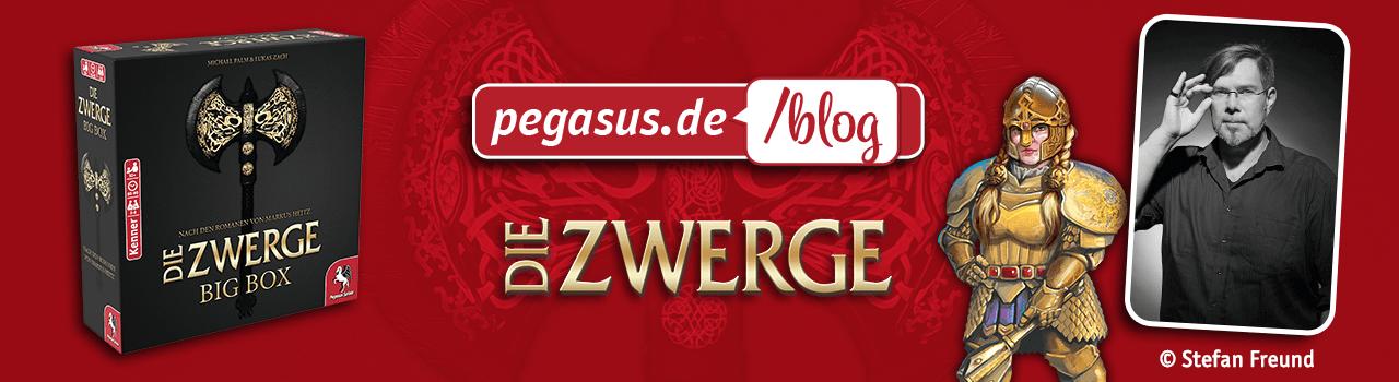 Pegasus-Spiele-Blog_Header_Zwerge_1280x3