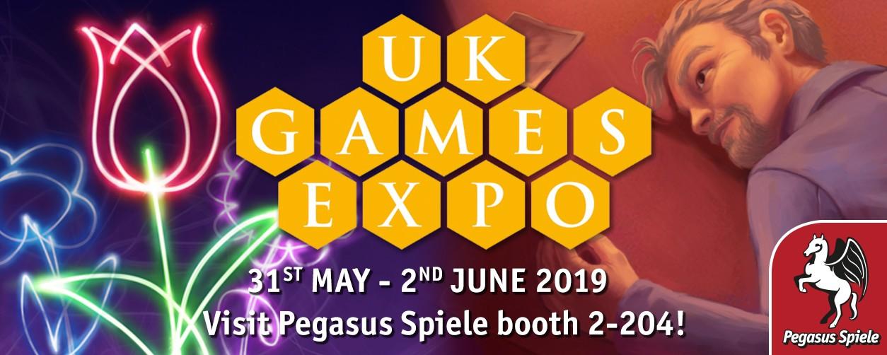 Newsheader-UK-Games-Expo