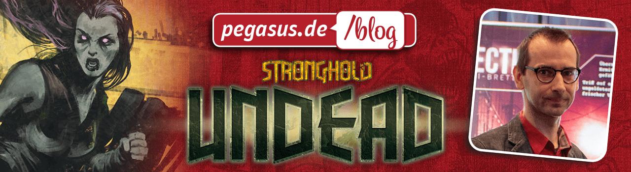 Pegasus-Spiele-Blog_Header_StrongholdUD_