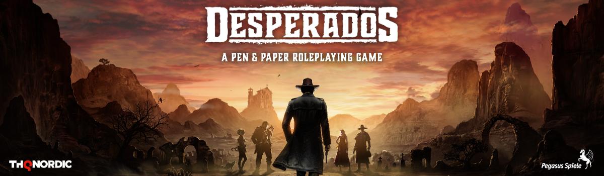Desperados_P-P_1200x350FKhIMCLsO9289