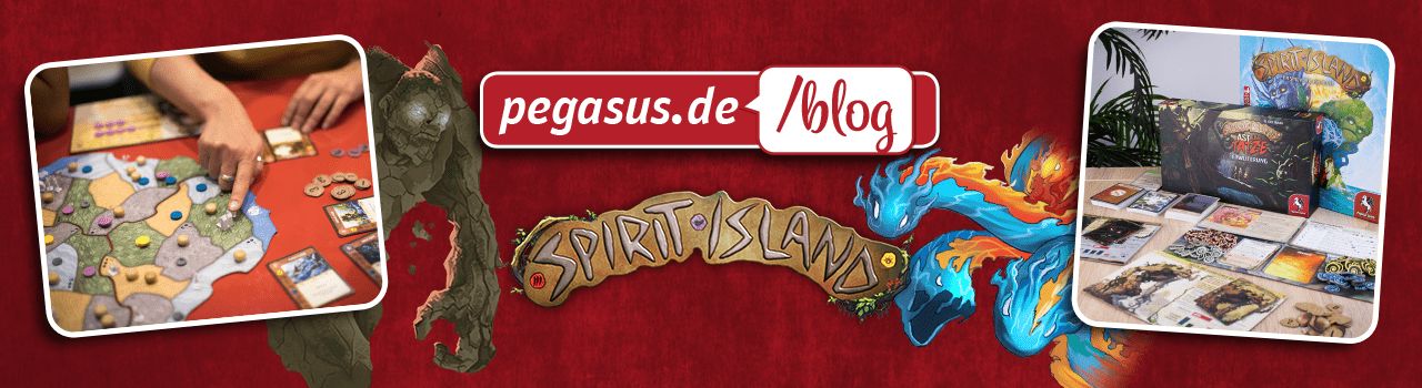 Pegasus-Spiele-Blog_Header_Ronja_Heiko_1280x350px-minFXsL6jbuUU4jV
