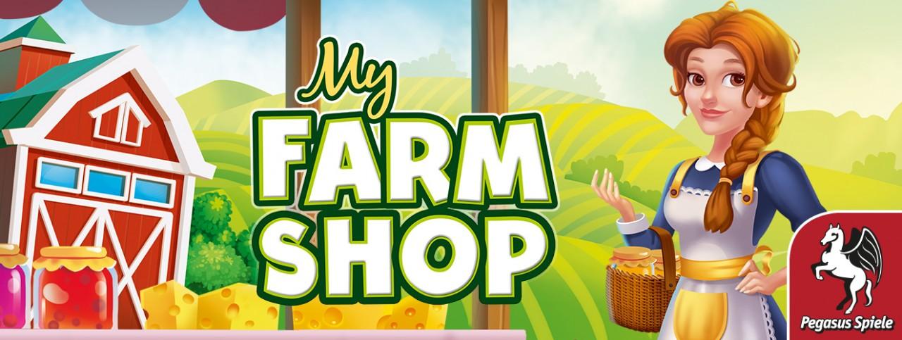 Newsheader_Farm-Shop