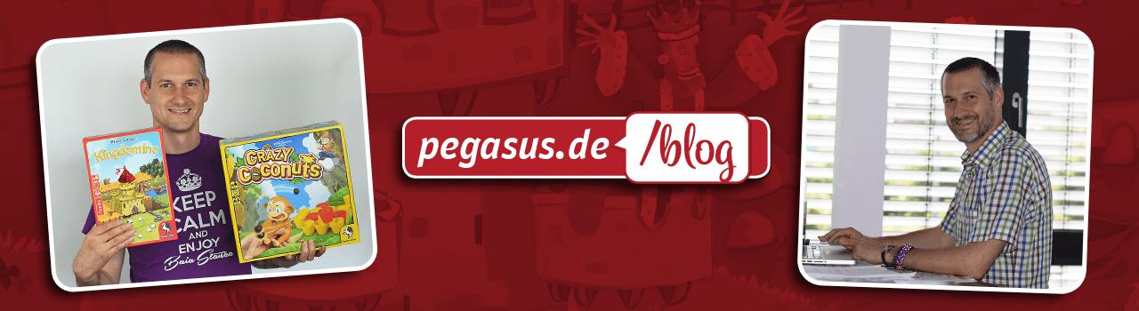 Pegasus-Spiele-Blog_Header_Klaus_1280x350px-min
