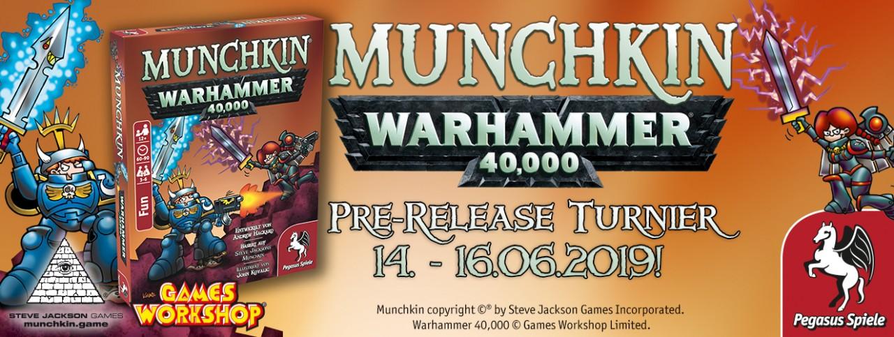 17015G_Munchkin-Pre-Release-Turnier_Newsheader