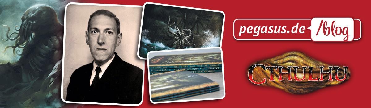 Pegasus-Spiele-Blog_Header_Cthulhu_1200x350px