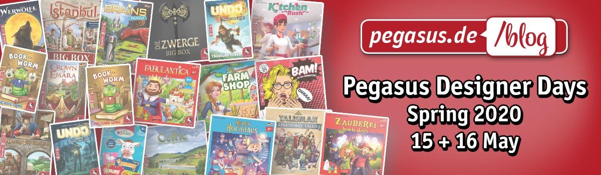 Pegasus-Spiele-Blog_Header_Pegasus-Designer-Days_1200x350px